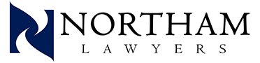 Northam Lawyers